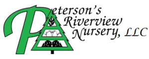 Peterson's Riverview Nursery, LLC